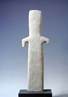 Cyprus idol