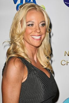 Kate Gosselin Meatloaf Recipe