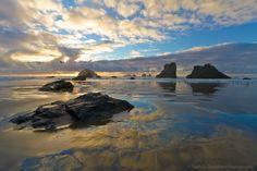 Patricia Davidson - Google+ - Im so glad the weekend is nearly here! Bandon, Oregon ©… Bandon Oregon, Oregon Coast, Patricia Davidson, North Bend, Pacific Northwest, Imvu, Water, Photography, Outdoor