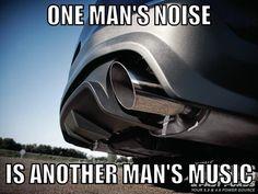 Mustang Humor Memes - PremiumPonyParts.com and Mustang Humor