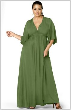 Plus-Size-Maxi-Dresses-Uk.jpg (620×963)