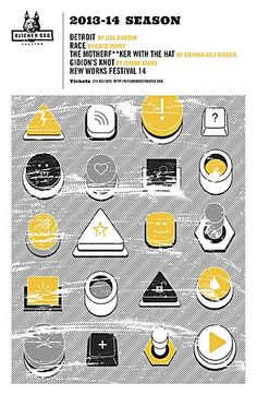 Design Annual 2014 - Communication Arts Annual