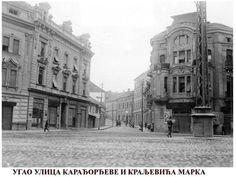 29 Best Old Belgrade Images Belgrade Old Pictures Belgrade Serbia