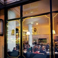 25 Best Restaurants in Indianapolis Ah, makes me miss Indy but have a list of place to try that I didn't get to while living there!