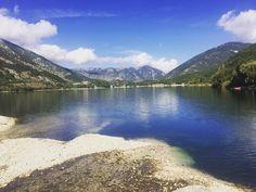 **Il Lago di Scanno, Scanno: See 717 reviews, articles, and 347 photos of Il Lago di Scanno, ranked No.1 on TripAdvisor among 18 attractions in Scanno.