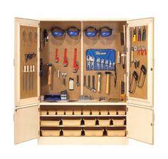 Kitchen Utensils Storage Cabinet diy rotating cooking utensil storage rack, diy, kitchen design
