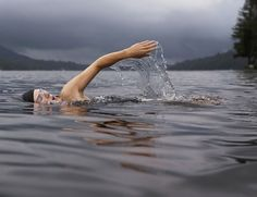 Ocean swimming is a joy, whether you swim regularly with friends or join in with the regular competitive events held in your area. Learn how to make the transition from pool swimming to the ocean, lake or river.