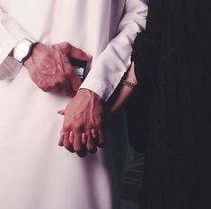 Find images and videos about couple, coiled up and islam on We Heart It - the app to get lost in what you love.