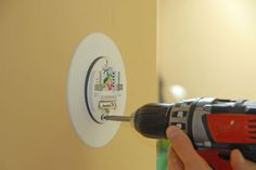 How Easy Is It to Install and Use a Wireless Thermostat?