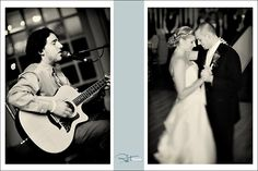 RJT Pictures Blog » Becky & Jon's Wedding @ The Inn at Longshore