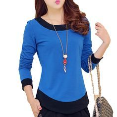 Shop for Cotton Blend Tops *Fabric*: Cotton Blend *Type*: Regular Length *Style*. Refashion, Blouses For Women, Glamour, Plus Size, Gowns, My Style, Lady, Womens Fashion, Casual