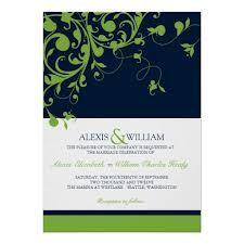 253 Best Blue Green Wedding Images Wedding Wedding Colors
