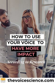 🌟 Star factor... you're born with it, right? Well, actually charisma now has a research base. Speech scientists have found that charismatic speakers have specific voice behaviours. These behaviours can be trained and learnt. Read more about the latest findings direct on our website: 6 Huge Research Findings About Voice Branding • VOICE SCIENCE™