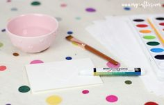 My Crafties Tableware, Kitchen, Blog, Dinnerware, Cooking, Tablewares, Kitchens, Blogging, Dishes