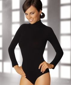 Oblečenie Gatta - Body - rolák, dlhý rukáv Gatta - Gatta - 5kdance.sk Bodysuit, Tops, Women, Essentials, Fashion, One Piece Bodysuit, Moda, Women's, La Mode