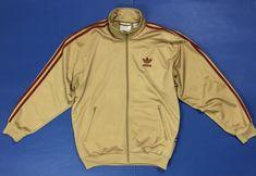 Immagini Man 33 In Fantastiche Sweater Pullover Su Cardigan q7q5twx