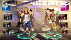 Take on these Dance Central Spotlight launch day songs - http://videogamedemons.com/news/take-on-these-dance-central-spotlight-launch-day-songs/