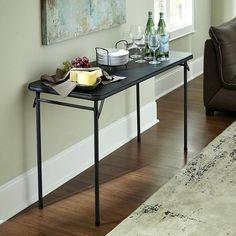 COSCO Folding Table | from hayneedle.com