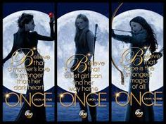 once upon a time season 3 - Google Search
