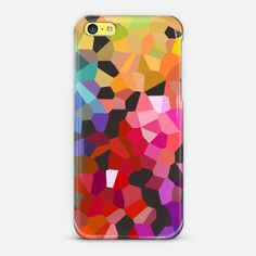 Casetify - We make the most beautiful yet protective phone cases and tech accessories. Custom Cases, Galaxy Nexus, Facebook Photos, Tech Accessories, Macbook, Ipod, Your Favorite, My Design, Cool Designs