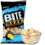 Harvest Snacks Bite-Size Tortilla Chips, 9 oz.