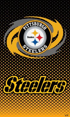 Pittsburgh Steelers Wallpaper, Pittsburgh Steelers Football, Dallas Cowboys, Indianapolis Colts, Cincinnati Reds, Nfl Logo, Atlanta Falcons, Washington Redskins, Kansas City Chiefs