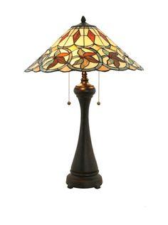 43% OFF Legacy Lighting Corona Table Lamp