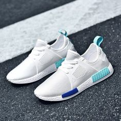 Flat Easy Slip Ons for Men and Women Lovers Lightweight Casual Fashion Running Sport Shoes Outdoor Workout Footwear Men Sneakers, Adidas Sneakers, Yolanda Foster, Sporty Girls, Outdoor Workouts, White Shoes, Dress Shoes, Footwear, Slip On