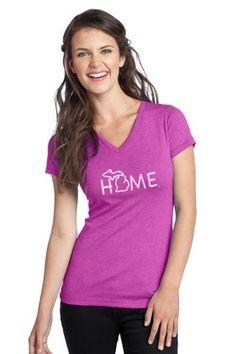Home-v-neck1