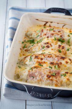 Bulb Essence on Pinterest   Fennel Salad, Artichoke Dip and Artichoke ...