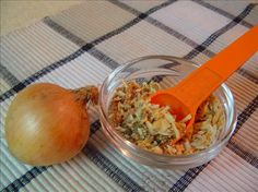 Onion Seasoning Mix Recipe - Food.com