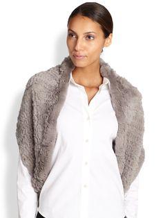 annabelle-new-york-purple-rabbit-fur-infinity-scarf-product-1-25540684-1-925709155-normal.jpeg (2000×2667)