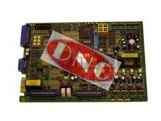 A16B-1100-0200 FANUC SPINDLE PCB