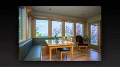 Century21Okanagan - YouTube Residential Real Estate, Vernon, Homes, Windows, Youtube, Houses, House, Computer Case, Home