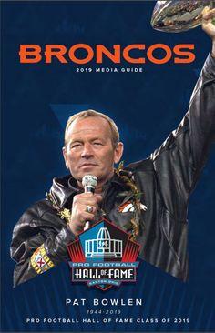 Broncos Memes, Broncos Gear, Denver Broncos Football, Broncos Fans, Denver Broncos Wallpaper, Supernanny, Denver City, Football Hall Of Fame, Athletes