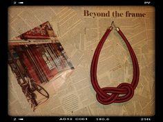 Beyond the frame ;)