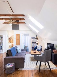 http://apartmenttherapy.tumblr.com/post/131096688299/emmy-andreas-airy-attic-abode-in-providence
