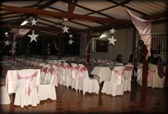Eventos memorables
