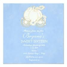 Shop Cinderella Gold Elegant Carriage Party Invitation created by printabledigidesigns. Fairytale Wedding Invitations, Cinderella Wedding, Blue Wedding Invitations, Watercolor Wedding Invitations, Birthday Invitations, Create Your Own Invitations, Sweet Sixteen, White Envelopes, Invitation Cards