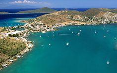 World's Best Islands: Culebra