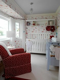 west-coast-classic-kids-bedroom-image3