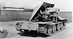 Waffenträger 88