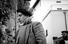 """La sosta al Porto di Rivoltella - © Mariangela Gavioli - Gruppo """"Sirmione FotografiAMO"""" per """"Coppa Cobram del Garda"""""""