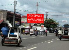 Get that Wow! Get this Ad Space Now!  Call (0917)3000-840, or visit www.steelart.ph for more info.
