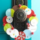 35 Easy Christmas Crafts | Midwest Living
