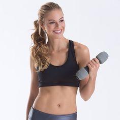 Potansiyelinizi ortaya çıkarın! Spor yaparken performansınızı destekleyecek aktif giyim ve aksesuar ürünleri Stilefit.com'da.