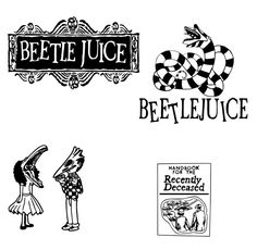 Movie Decor, Vinyl Projects, Circuit Projects, Vintage Halloween, Beetlejuice Halloween, Cricut Craft Room, Cricut Explore Air, Halloween Shirt, Halloween Crafts