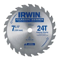 dado blade lowes. irwin 8-in dado circular saw blade set | irwin tools pinterest and blades lowes