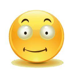 Imoji Naughty From Powerdirector emoji emoticon Animated Smiley Faces, Funny Emoji Faces, Emoticon Faces, Animated Emoticons, Funny Emoticons, Animated Gif, Good Morning Smiley, Funny Happy Birthday Song, Emoji Characters