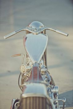 Hazan Motorworks  The Musket Motorbike.......
